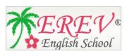 EREV イングリッシュスクール